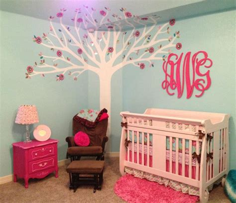 turquoise and pink girl bedroom turquoise and pink girl s room kid s room pinterest