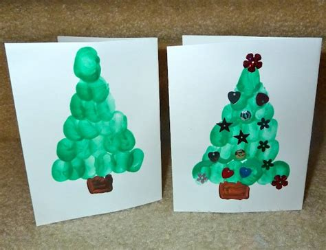 christmas crafts for preschool find craft ideas