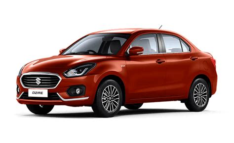 Maruti Suzuki Low Price Car Maruti Suzuki Dzire Price In India Images Mileage