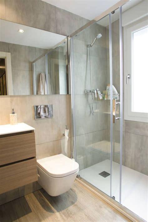 box doccia como chiudere un lato bagno con la porta doccia