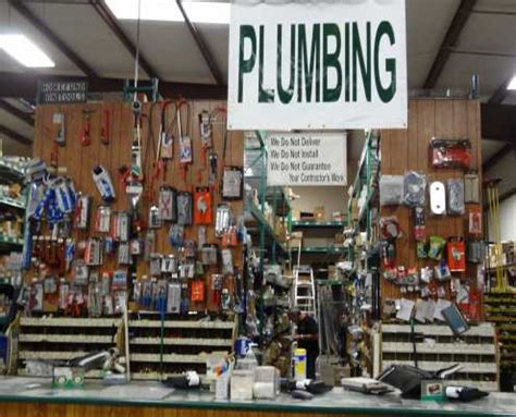 Plumbing Stores by Plumbing Capital Supply