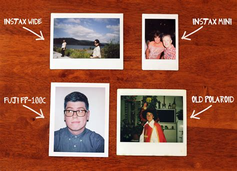 instant picture being erin lomo instant instant photography size