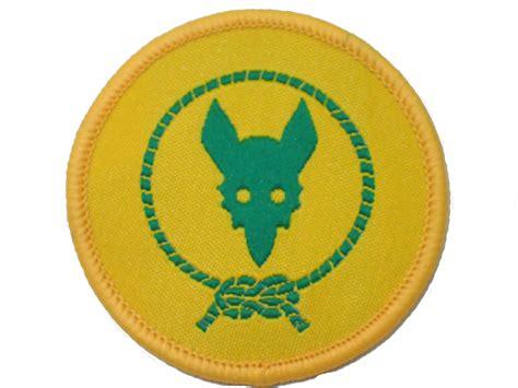 1325307793 loups et louveteaux du canada ins branche louveteau boutique scouts du canada