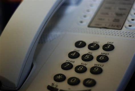 messaggi per segreteria telefonica ufficio come ascoltare segreteria telecom salvatore aranzulla