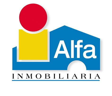 inmobiliarias en madrid en aranjuez buscaprof madrid