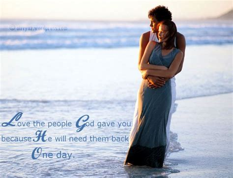 wallpapers designs love quotes couple love quotes
