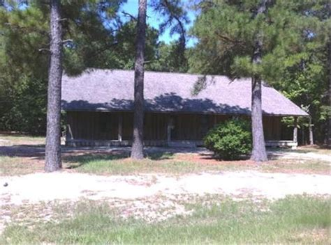 houses for sale leesville la leesville louisiana reo homes foreclosures in leesville louisiana search for reo