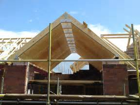 Garage Roof Designs Lovely Roof Designs 4 Garage Roof Truss Designs