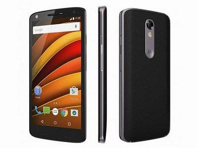 Hp Motorola Moto X hp motorola moto x 4g ponsel 4g murah review hp android