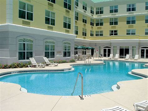 Comfort Inn And Suites Cape Canaveral by The Best 28 Images Of Comfort Inn And Suites Cape
