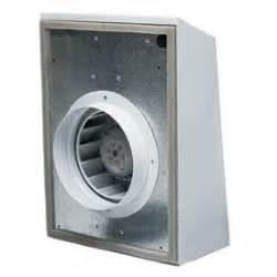 industrial bathroom exhaust fans inline duct fans globalindustrial