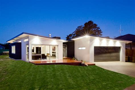 calley building show home by creative space architectural