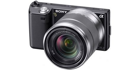 Kamera Sony Nex 5d sony nex 5d reviews sony co uk exquisite pictures with