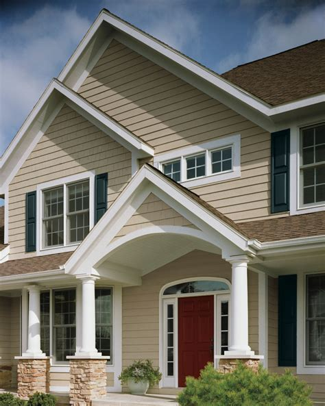inspiration paints home design center exterior inspiration don smith paint