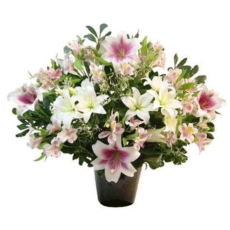 como hacer arreglos de flores con gerberas apexwallpapers com lo ultimo en coronas funebres ramos y arreglos florales