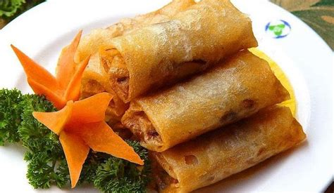 cucina cinese cina la rubrica di buonissimo