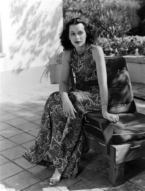 Scandals Of Classic Hollywood The Ecstasy Of Hedy Lamarr Http | scandals of classic hollywood the ecstasy of hedy lamarr