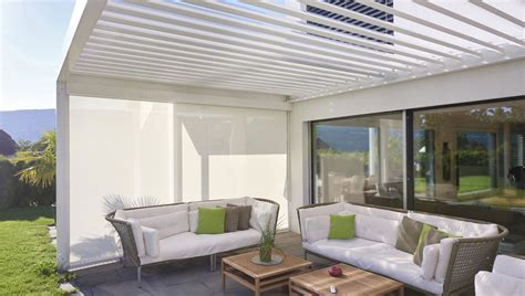 Le Patio Beziers by Stores Patios V 233 Randas Protections Solaires