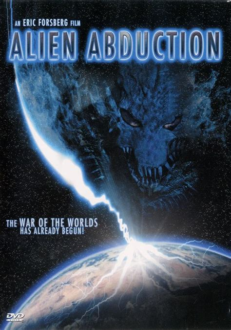 sold to the king a sci fi abduction auction house books abduction cast crew besetzung und stab