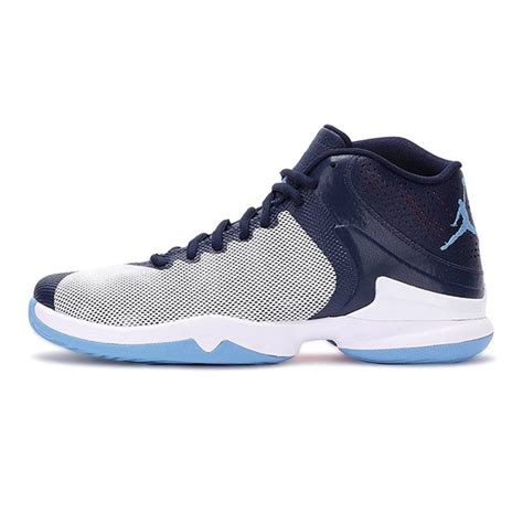 wholesale basketball shoes free shipping wholesale nike basketball shoes free shipping