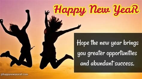 formal greetings for happy new yearr formal new year wishes 2019 happy new year 2019