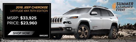 Chrysler Dealership Detroit by New Chrysler Dodge Jeep Ram Used Car Dealer Roseville Mi
