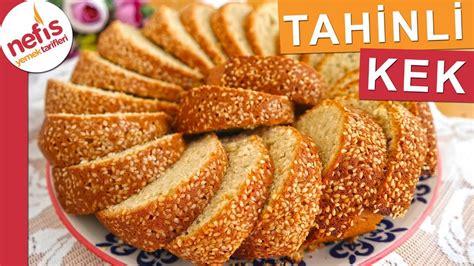 tarifi lezzetli tavuk yemekleri tarifi kek tarifi lokumlu kek tarifi kabardık 231 a kabaran tahinli kek tarifi yumuşacık 231 ok