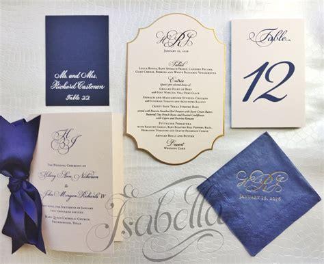 invitation design houston laser cut wedding invitations houston tx life style by
