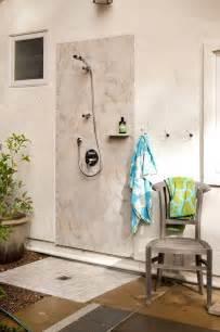 shower photos ideas spectacular outdoor shower ideas photos decorating ideas