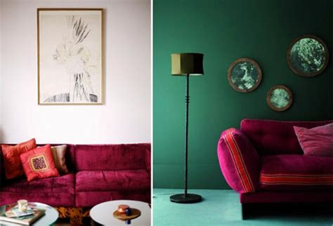 complementary and sophisticated pink green color schemes complementary and sophisticated pink green color schemes