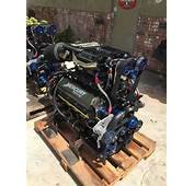 Mercury Racing Motor  Ingenieria Pinterest Motores