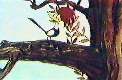 film seri pinocchio pinocchio serienoldies de tv serien mit kult status