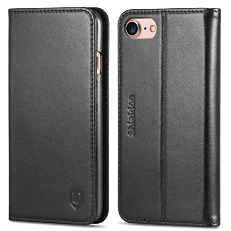 Best Seller Best Seller Flip Wallet Leather Iphone 5 5s top 10 best sellers in flip cell phone cases march 2017