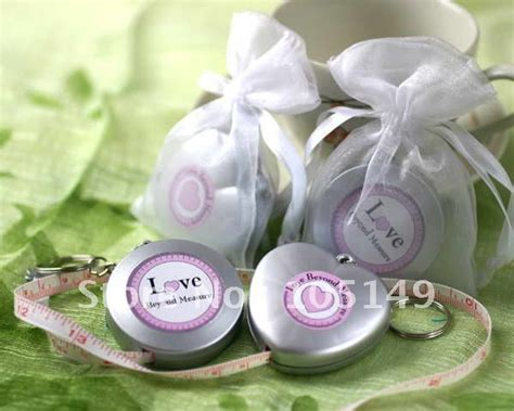 Discount Wedding Favors by Wedding Wholesale Wedding Supplies Discount Wedding Favors