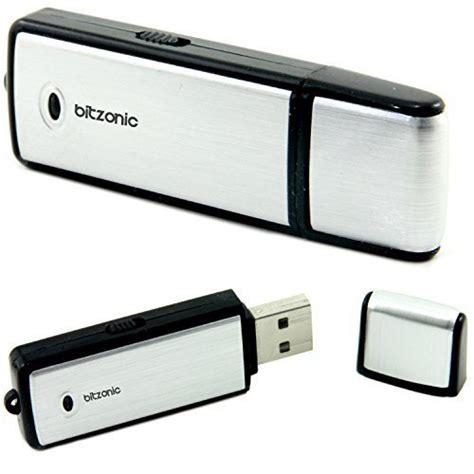 Usb Voice Recorder usb digital voice recorders