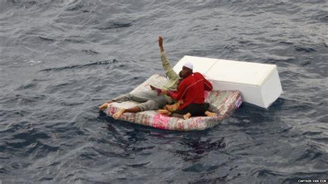 boat accident zanzibar bbc news in pictures zanzibar ferry disaster
