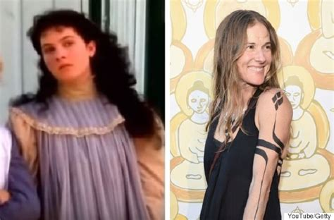 anne of green gables diana barry actress anne of green gables cast where are they now