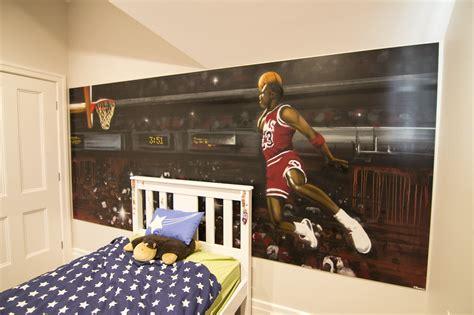 michael jordan bedroom decor michael jordan wall art graffiti artist melbourne
