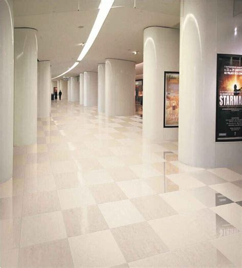 House Designs Marble Flooring Made In China Floor Tile