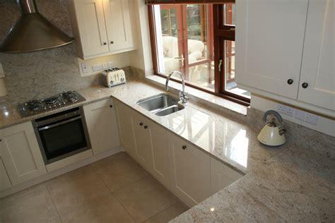 Kitchen Worktops   Maghera Granite