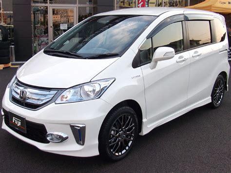 Spare Part Honda Freed 2015 投稿画像詳細フジ コーポレーション通販サイト タイヤ ホイール カー用品の専門店