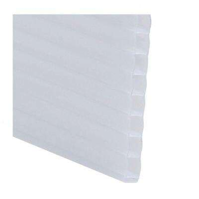Home Depot Glass Sheet by Lexan Glass Plastic Sheets Building Materials The