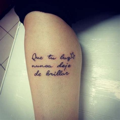 imagenes tatuajes frases en español descarga las frases para tatuajes en espa 241 ol de amor