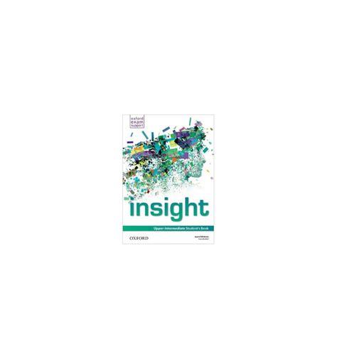 insight guides south america books insight intermediate students book