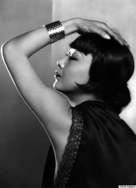 1920s hairstyles that defined the decade from the bob to shingle bob 1920s flapper hairstyles hairstylegalleries com