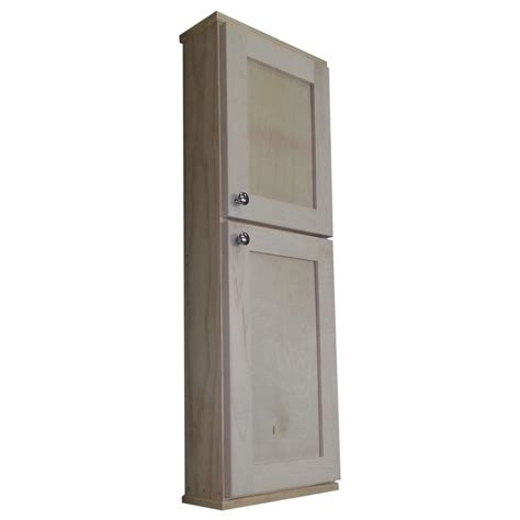 Bathroom Medicine Cabinets Overstock Shaker Cabinets Shaker Style And Shopping On
