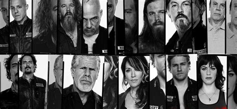Casing Iphone 5c Promo M E sons of anarchy season 5 maybe it s just purgatory in