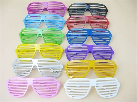 all weather l shades protektor wrap around all weather sunshade china wholesale