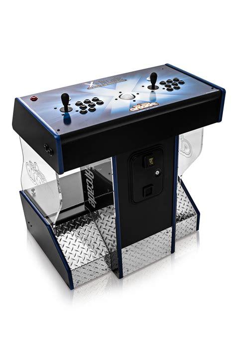 console arcade cabinet arcade gaming australia