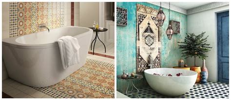 Moroccan Bathroom Ideas by Moroccan Bathroom Best Trends And Moroccan Bathroom Decor